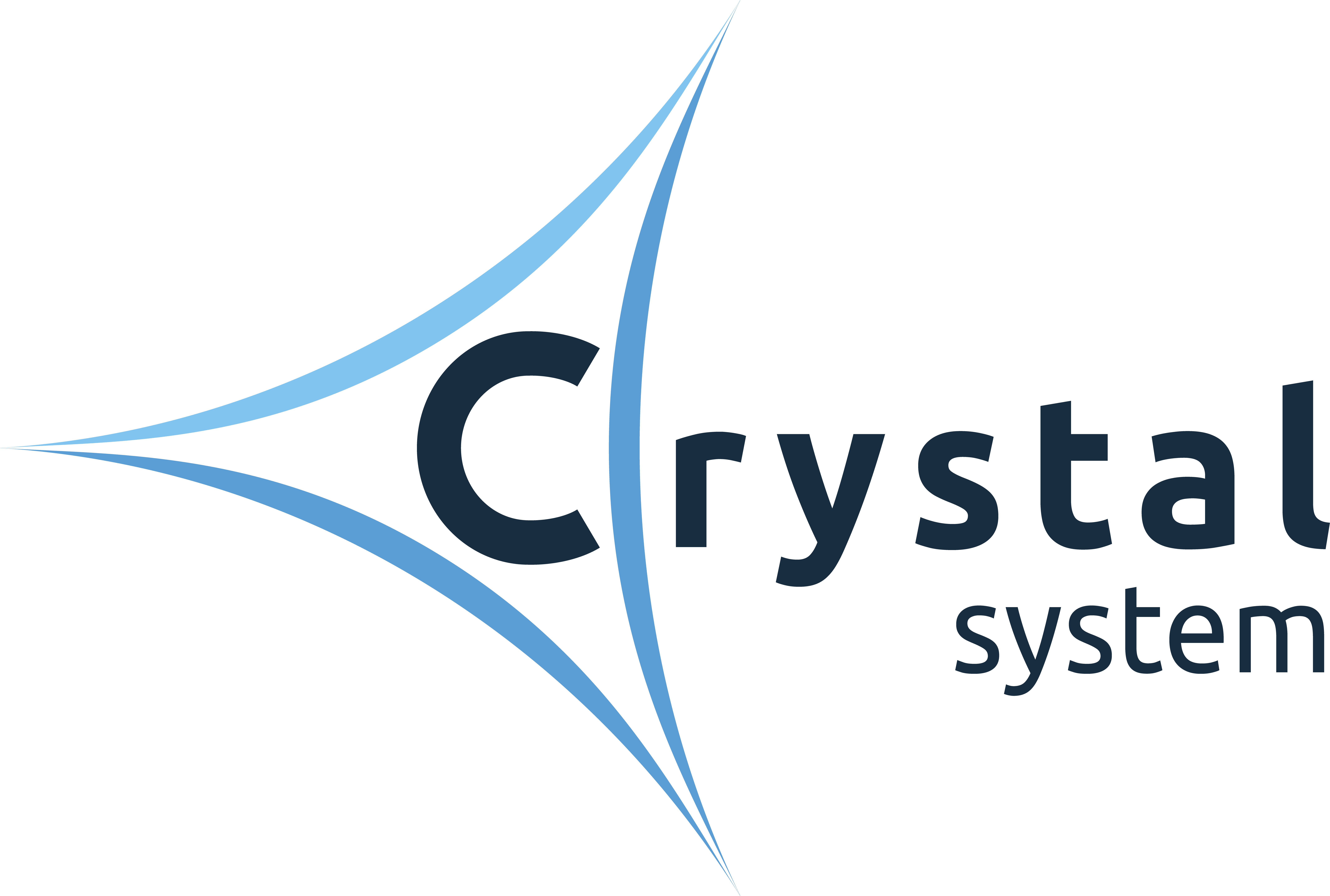 Near Shore Software Company & Implementation Services | Crystal System