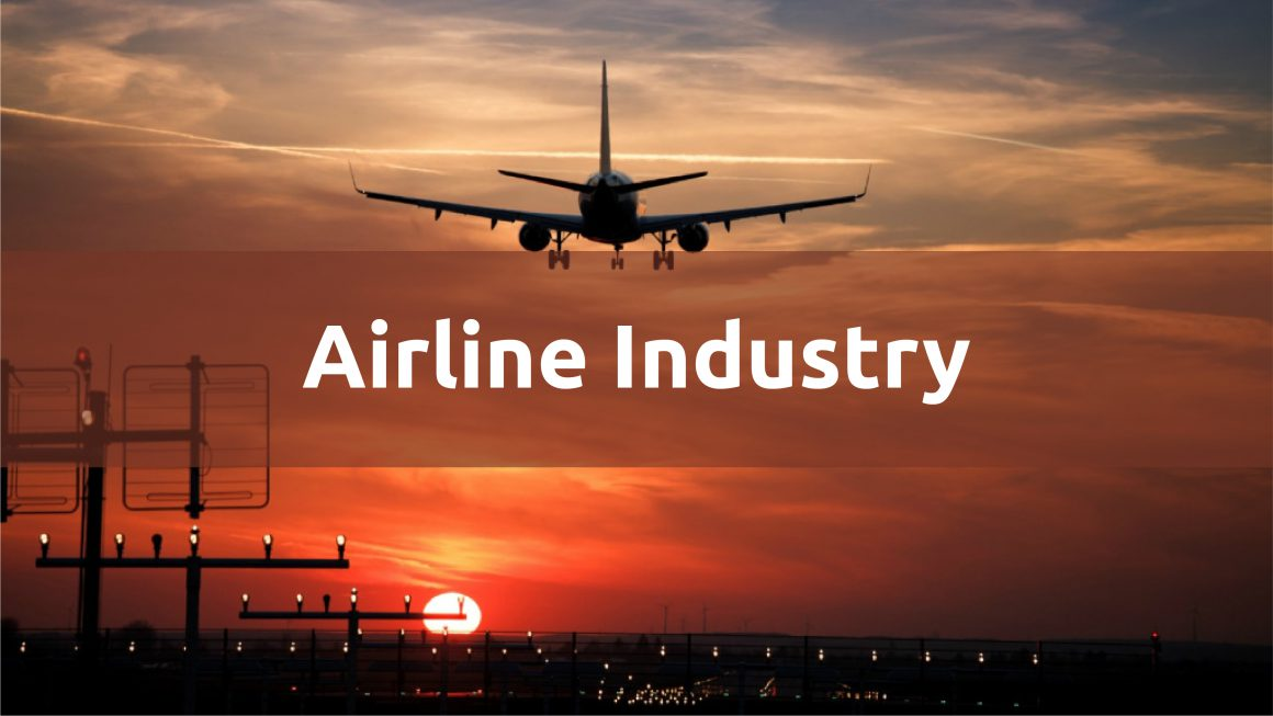 Crystal Success Story Airlines Industry